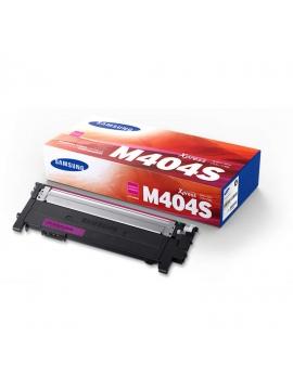 Toner Samsung Original Y404S Magenta