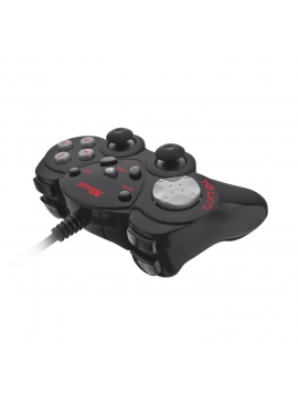 Game Pad Thrust GXT 24