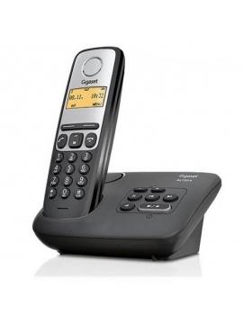 Telefono Inalambrico Gigaset AL130A