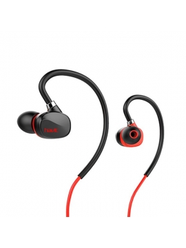 Auriculares Havit Bluetooth HV-H951BT