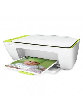 Impresora HP Multifuncion Deskjet 2132