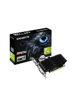 VGA Gigabyte GT710 1GB DDR3
