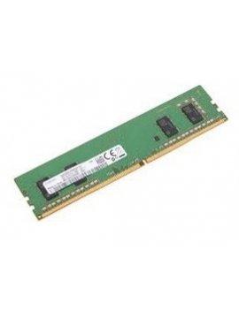 Memoria DDR4 4GB 2400 Samsung