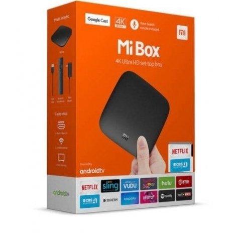 Mini PC Xiaomi Mi Box 3