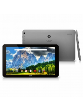 "Tablet SPC 10,1"" Glee 16GB"