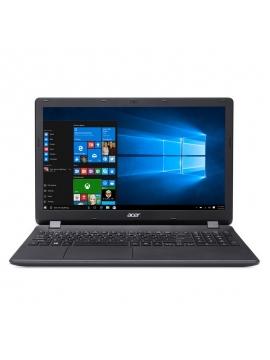 Portatil Acer Extensa 15 EX2540-373H I3-6006U 4GB 1TB WIN10