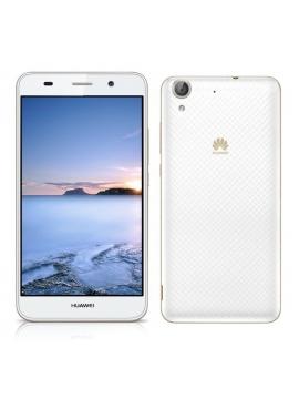 Huawei Y6II Blanco