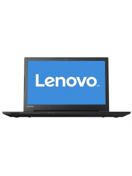 Portatil Lenovo V110-15IBR 80TG00VYSP INTEL N3060 4GB 500GB