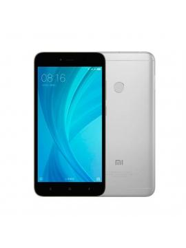 Xiaomi Móvil Redmi Note 5A Prime 3Gb 32Gb Gris
