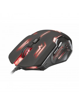 Raton Gaming Trust GXT 108
