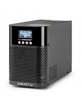 SAI SALICRU SLC-700 TWIN PRO2 - 700VA/630V
