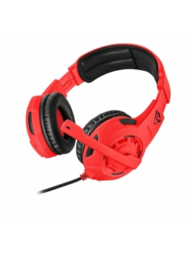 Auriculares Gaming Trust Gxt 310-SG Spectra