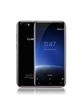 "Cubot Magic 5""3GB 16GB Android 7.0"
