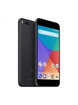 Xiaomi Redmi A1 4Gb 64Gb Negro