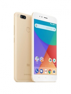 Xiaomi Redmi A1 4Gb 32Gb Gold