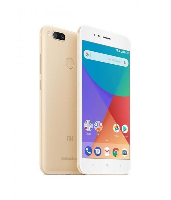 Xiaomi Redmi A1 4Gb 32Gb Gold