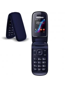 Telefono Movil Telefunken TM18,1
