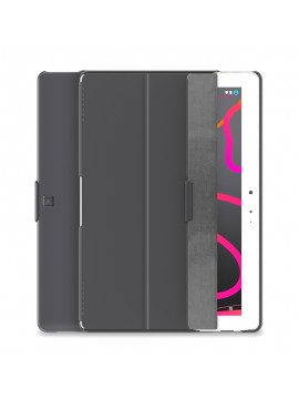 Funda Tablet BQ Aquaris M10 Original Gris