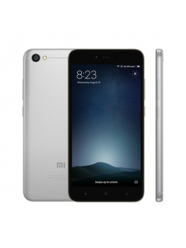 Xiaomi Redmi 5A 2Gb 16Gb Dark Grey