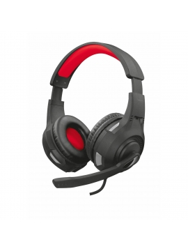 Auriculares Gaming Trust Ravu GXT 307