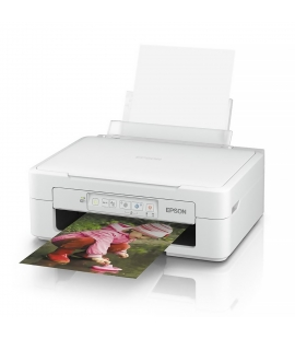 Impresora Multifuncion Epson XP-247