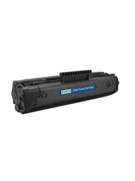 Toner HP Compatible 93A C4092A/EP22
