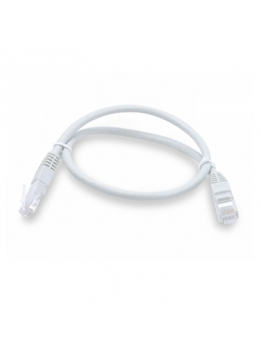 Cable de RED RJ45 3m CAT6
