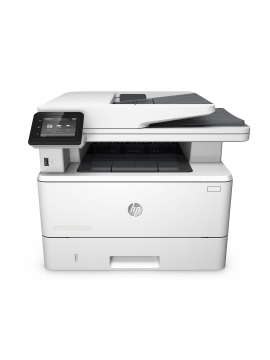 Impresora HP LaserJet Pro M426DW