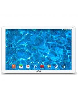 "Tablet SPC 10,1"" Heaven 2Gb 16Gb"