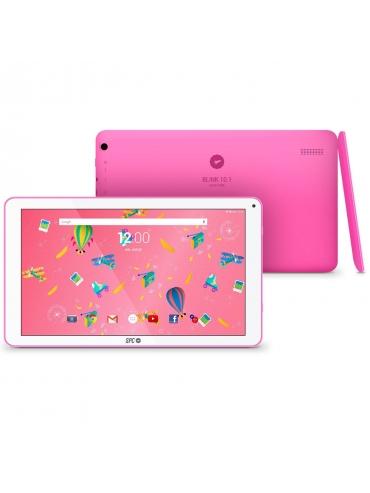 "Tablet SPC 10.1"" Blink Rosa"