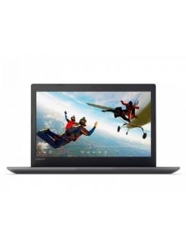 Portatil Lenovo IDEAPAD 320-15isk i3-6006u 6GB 1TB W10