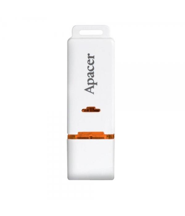 Pendrive 64GB Apacer AH223