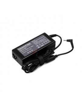 Cargador Portatil Compatible ACER 19V 3.42A 3,0X1,1mm