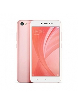 Xiaomi Redmi 5A 2Gb 16Gb Rose Gold