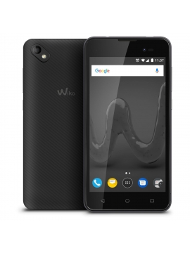 WIKO Telefono Movil Sunny 2 Plus 8GB