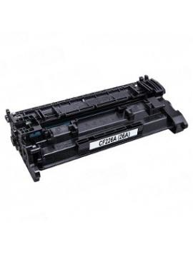 Toner HP Compatible CF226A 26A