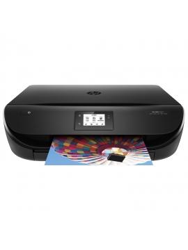 Impresora HP Multifuncion Envy 4527