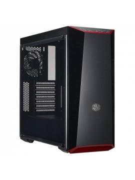 Caja ATX Cooler Master MasterBox 5