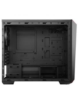 Caja ATX Cooler Master MasterBox Lite 3,1 TG
