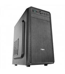 Caja Micro ATX NOX LITE030 NEGRO