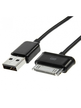 Cable USB Samsung Galaxy TAB1 Y TAB2 Compatible