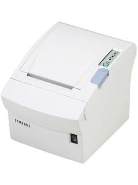TPV Impresora Ticket BIXOLON SPR-350P Termica Paralelo (Usada)