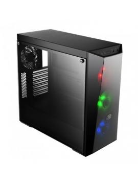 Caja ATX Cooler Master MasterBox Pro RGB
