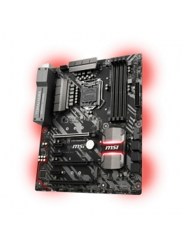 Placa Base MSI Z370 TOMAHAWK