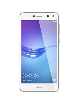 Huawei Y6 2017 Blanco