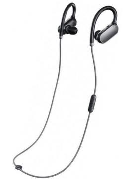 Auriculares Xiaomi Mi Sports 4,1 YDLYEJ01LM