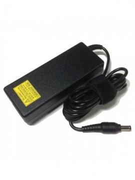 Cargador Portatil Compatible Toshiba 19V 4,74A
