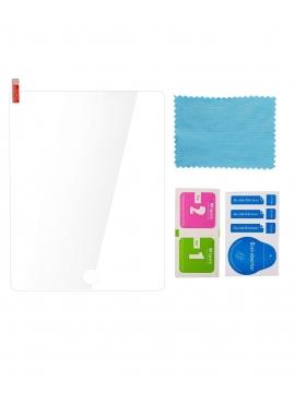 "Cristal Templado Tablet iPAD 10,5"""