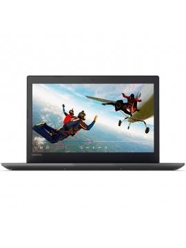 Portatil Lenovo IDEAPAD 320-15isk i3-6006u 4GB 500Gb