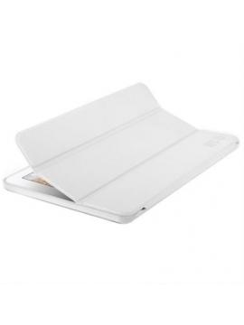 Funda Tablet 10,1 SPC 4321